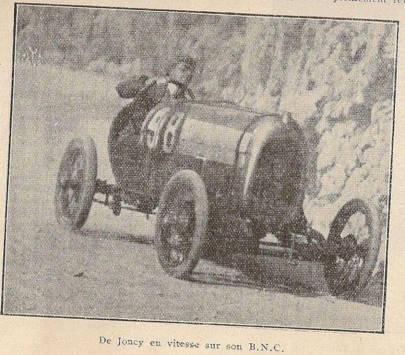 BNC cyclecar - Page 2 Bnc_de10