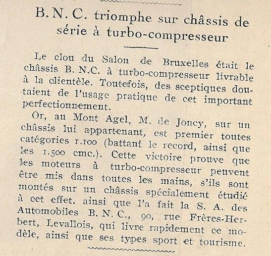BNC cyclecar - Page 2 Bnc_de11