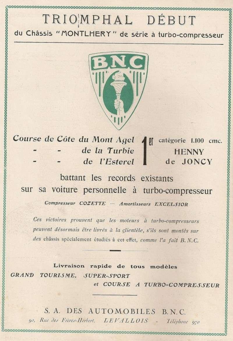 BNC cyclecar - Page 2 Bnc_de12