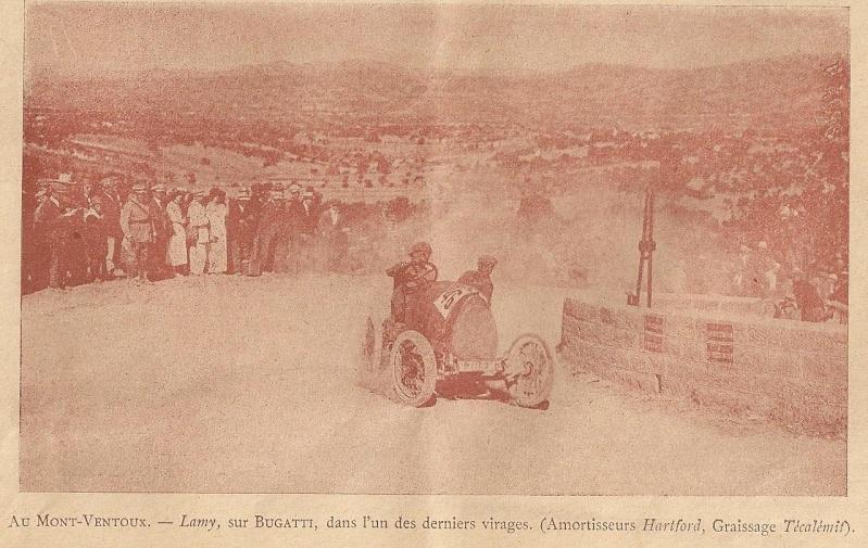 Bugatti le Pur Sang Bugatt12