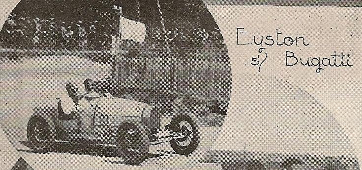 Bugatti le Pur Sang Bugatt15