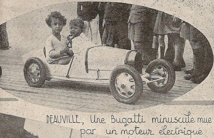 Bugatti le Pur Sang Bugatt16