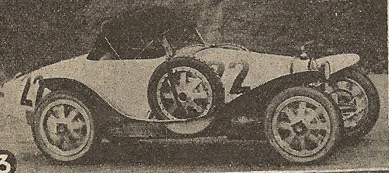 Bugatti le Pur Sang Bugatt17