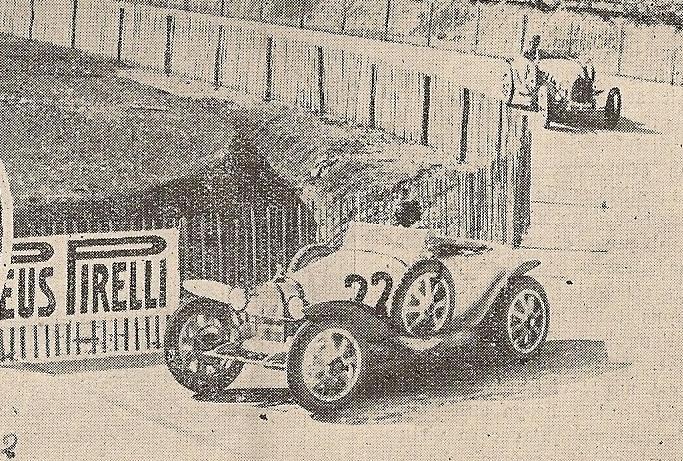 Bugatti le Pur Sang Bugatt18