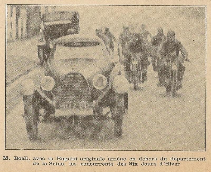 Bugatti le Pur Sang Bugatt19