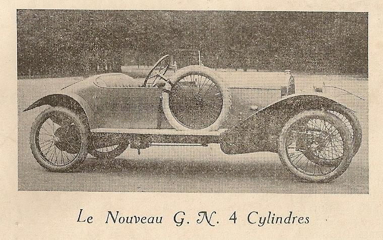 GN cyclecar - Page 2 Gn_pub10