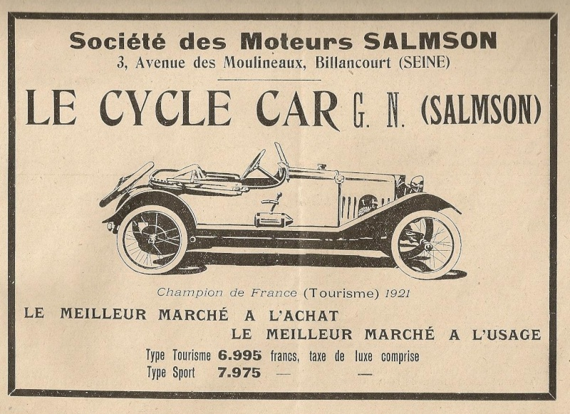GN cyclecar - Page 2 Gn_pub12