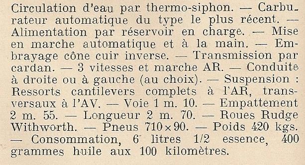 M.A.S.E. / MASE cyclecar et voiturettes - Page 2 Mase_d12