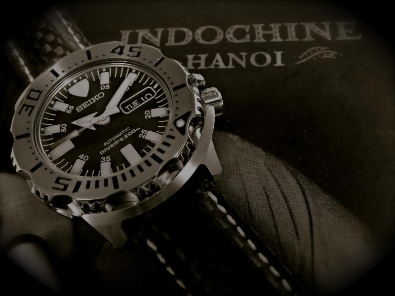Feux de vos montres monté sur Carbon Hirsch - Page 2 Dscn2111