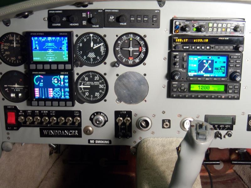 D180/D10A 100_0410