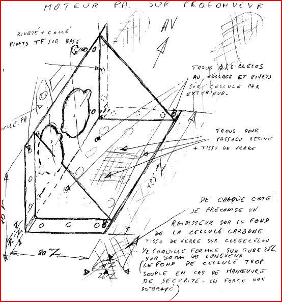Pilote automatique - Page 3 Doc210