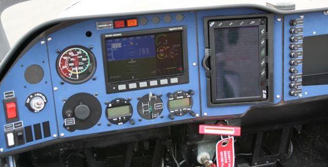 Pilote automatique - Page 2 Pa410