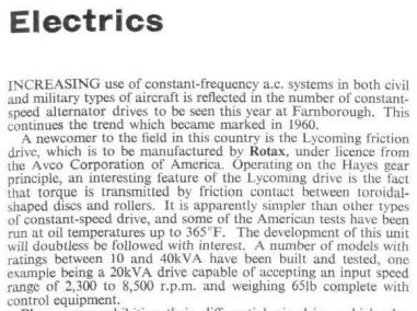 Motorisation ROTAX - Page 2 Rotaxh10