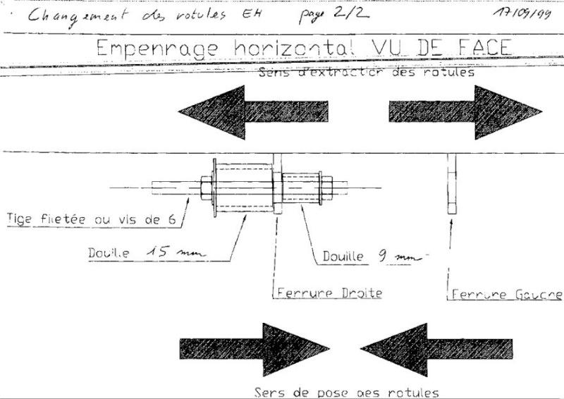 Manuel construction MC 100 + Extraction des rotules Rotule12