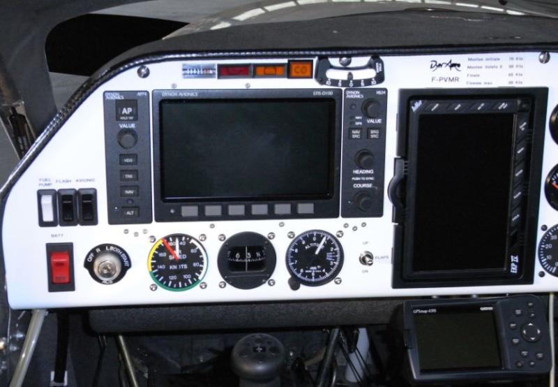 Pilote automatique - Page 3 Tbd11