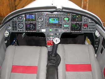D180/D10A Tbd210