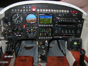 D180/D10A Tbd310