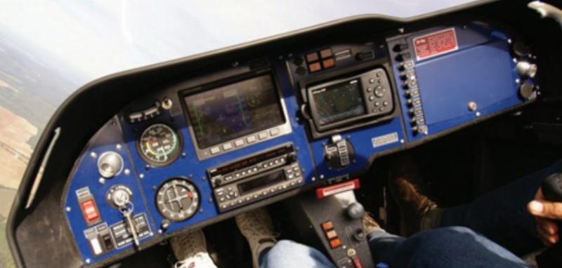 D180/D10A Tdb110
