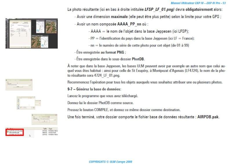 Vos cartes VAC ou des photos sur votre AvMAP EKP IV (Didactitiel) Vac_ek12