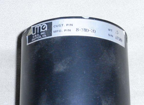 A vendre: Instrumentation et planche de bord Vente112