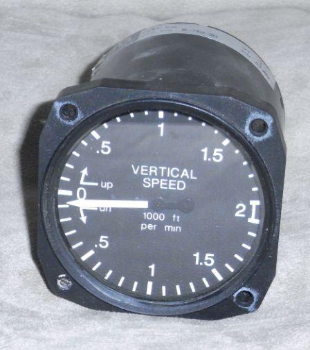 A vendre: Instrumentation et planche de bord Vente121