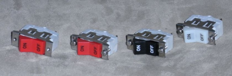 A vendre: Instrumentation et planche de bord Vente212