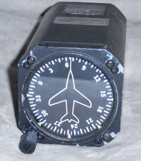 A vendre: Instrumentation et planche de bord Vente610