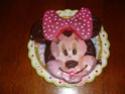Mickey et ses amis - Page 2 Dsc03010