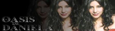 Daniela Castillo - Tu Volverás (en Iquique) Firma_10