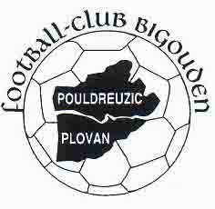 FC BIGOUDEN Log_fc10
