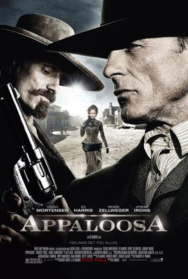 Les films en DVD - Page 2 Appalo10