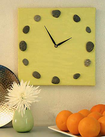 Les images se suivent - Page 14 Horlog10