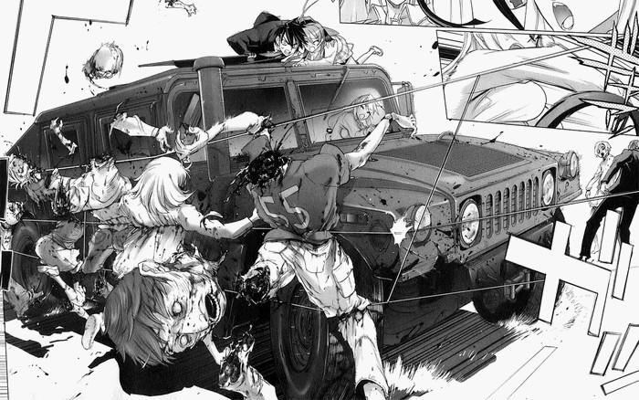 Highschool of the dead Hotd_z10