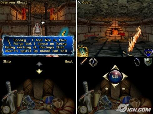 Votre avis sur les jeux que vous possédez Orcs-e10