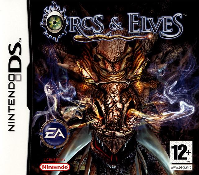 Votre avis sur les jeux que vous possédez Orcs2010