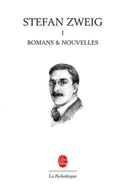 [Zweig, Stefan] Conte crépusculaire, La peur 97822511