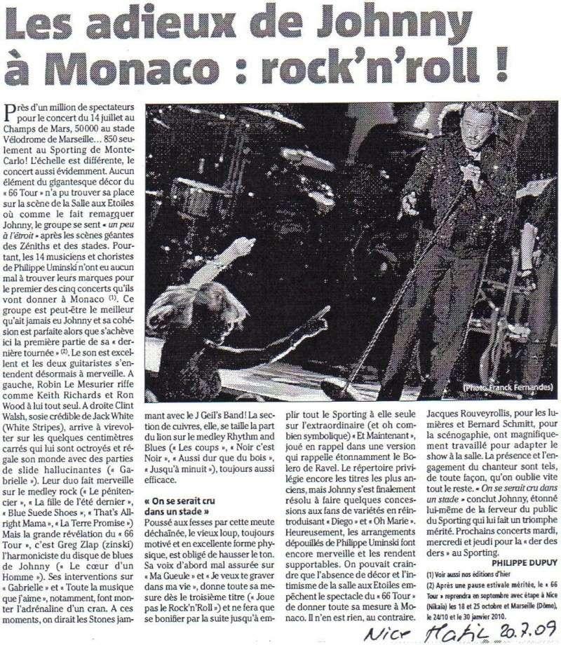 Johnny à Monaco Monaco10