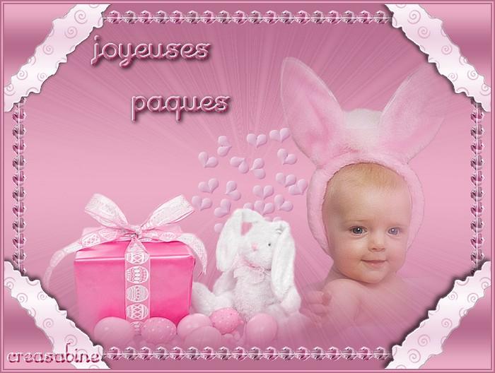 Joyeuses Pâques II Joyeus11