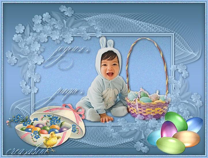 Joyeuses Pâques III Paques10