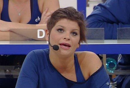 TV: Amici, finale da 200 mila euro 211
