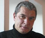 Andrzej Stasiuk [Pologne] Stasiu10