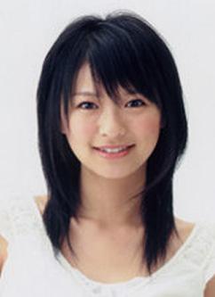 Oricon Eikura10