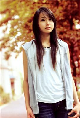 Oricon Erika_10