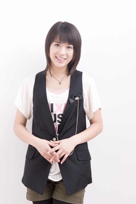 Oricon Kitano10