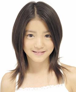 Oricon Umika_10