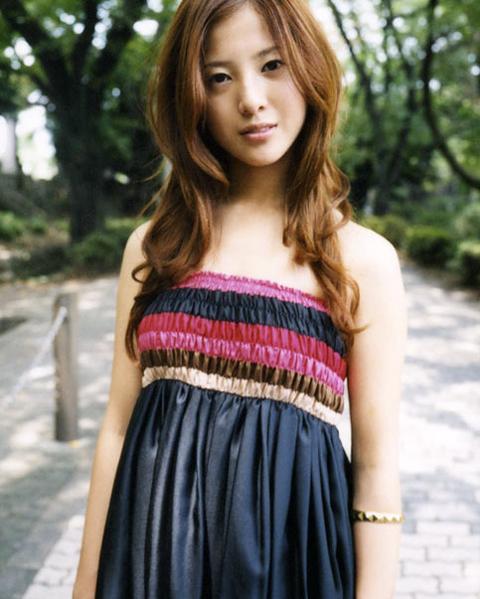 Oricon Yy110