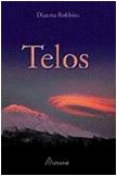 TELOS 83imag10