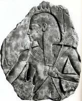 Divinités égyptiennes (manquantes) Hapi2_10