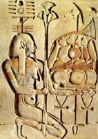 Divinités égyptiennes (manquantes) Hapi_s10