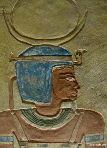 Divinités égyptiennes (manquantes) Mob97_10